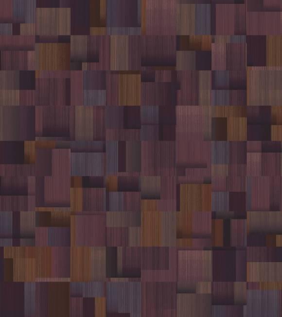 twine colour