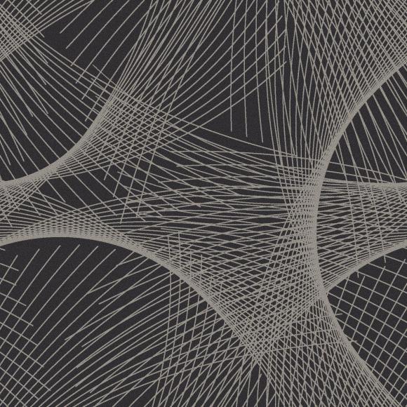 architecture  grey