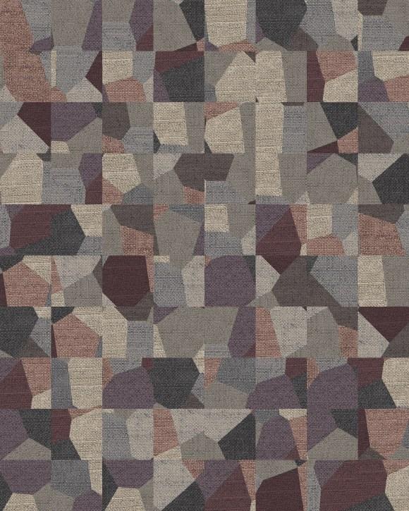 octo  grey