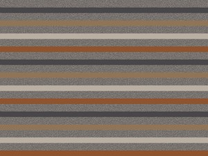 concrete stripe golden