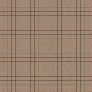 wire mesh beige