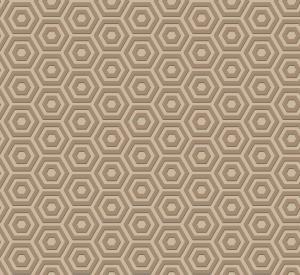 honeycomb luxe  beige