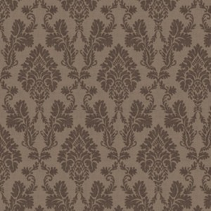indian damask  grey