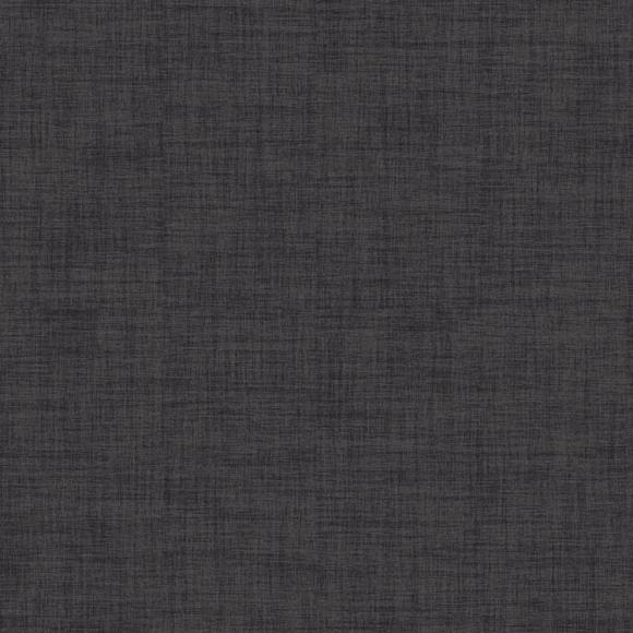 textile black
