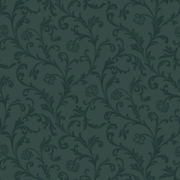 amalfi large  green