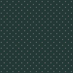 rosette dot  green