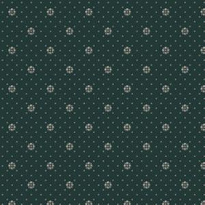 rosette  green