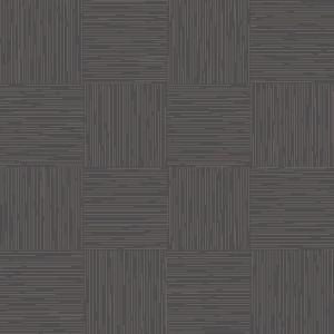 stitch grey