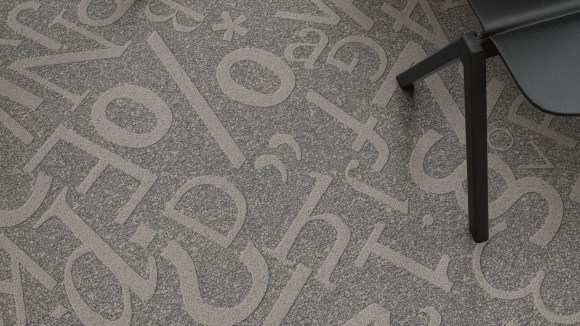 carpet with numbers, Carpet with numbers for our Retna street art inspired mood board