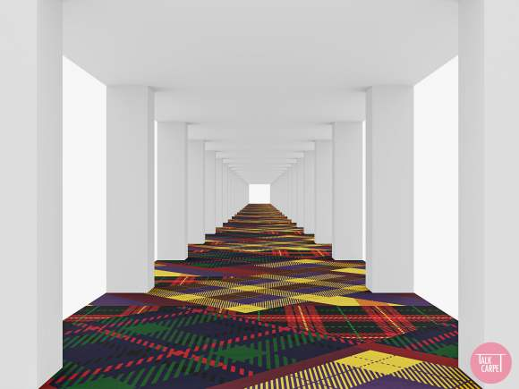 carpet pattern ideas, Custom pattern blog posts