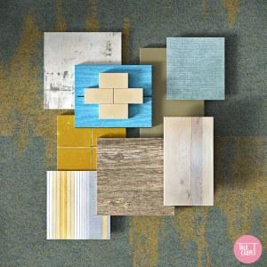 unique carpets, Talk Carpet, ege carpets partner