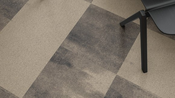organic pattern, Our organic pattern carpet sets the mood for this Antigua inspired mood board