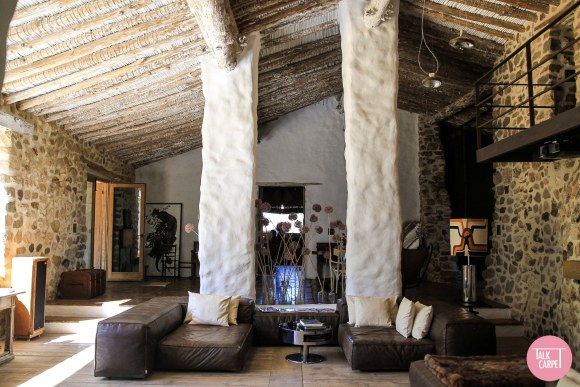 eco resort spain, Modern Delights and Old-World Charm at this Eco Resort in Spain