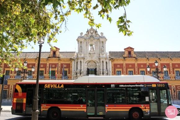 visit seville spain, Visit Seville Spain through an abundance colors, textures and patterns