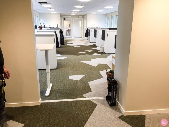 flat weave carpets, Six Reasons For The Meteoric Rise of Flat Weave Carpets