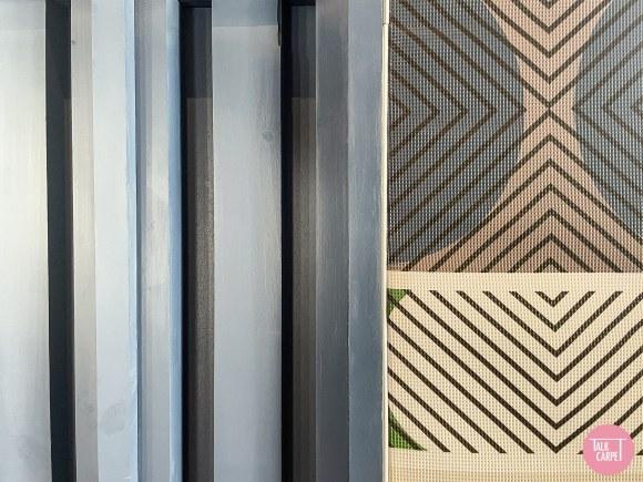 african interior design, Flame Studios celebrates African interior design on Constitution Hill