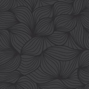 Organic Leaf Grey