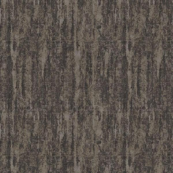 Erosion Grid Grey