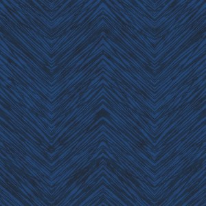 Guinea Blue