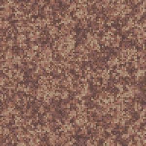 Pixel Dot Rose