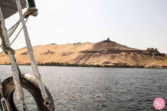 the nile river a journey from source to mouth, Join us on a journey along the Nile river from Luxor to Aswan