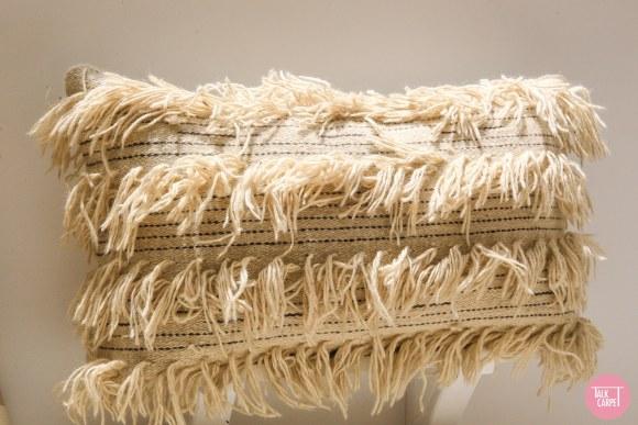 kilim rugs, The art of kilim rugs reinvented by the trendy Egyptian brand Kiliim