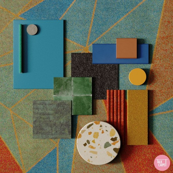 trending interior colors, Bold are the trending interior colors we're betting on for 2022