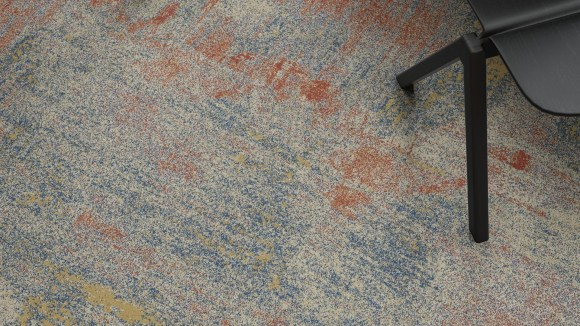 trend of personalization in interior design, Easy Recolor Carpets address the trend of personalization in interior design