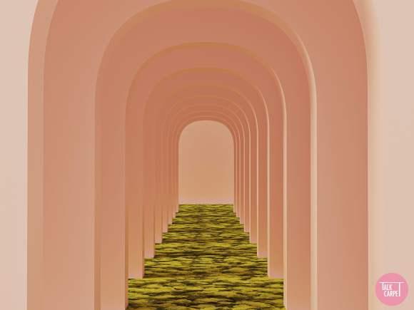 biophilic interior design, Biophilic interior design, a review of this hot design trend