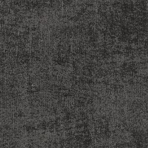 ReForm Mark of Time Bedrock black ECT