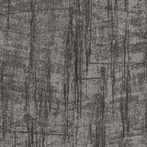 ReForm Mark of Time Landslide stone ECT