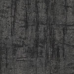 ReForm Mark of Time Landslide ink ECT
