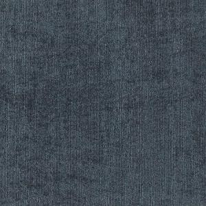 ReForm Mark of Time Bedrock blue