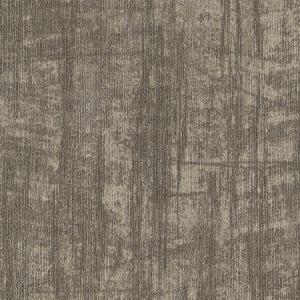 ReForm Mark of Time Landslide beige