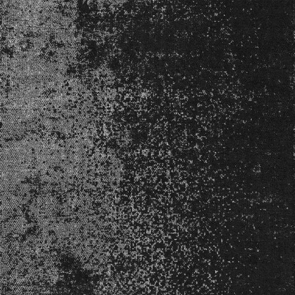 ReForm Construction Concrete Mix smoke grey/warm black 96x96
