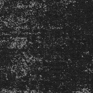 ReForm Construction Concrete warm black