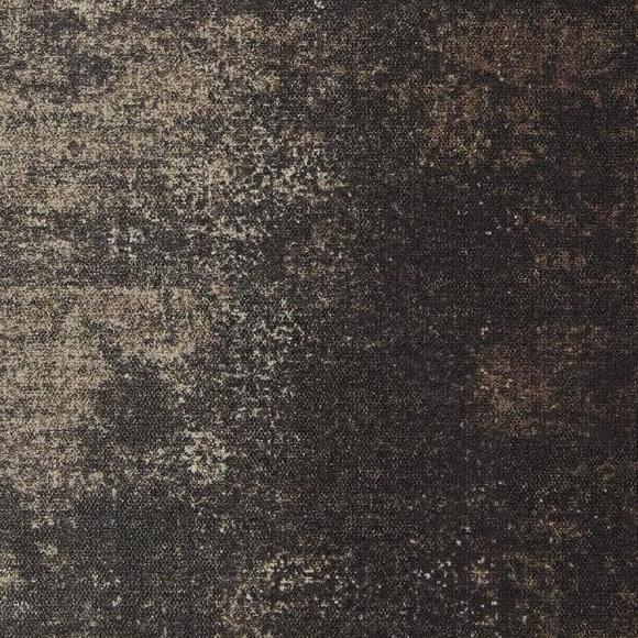 ReForm Construction Concrete Mix light brown/brown 96x96
