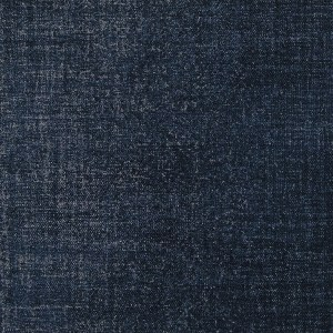 ReForm Construction Iron Mix grey blue/black blue 96x96