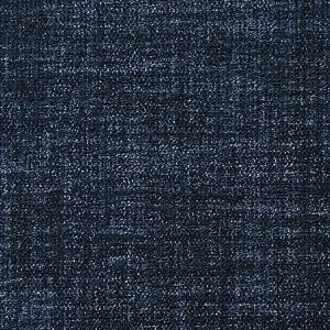 ReForm Construction Iron black blue