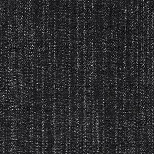 ReForm Radiant dark copper