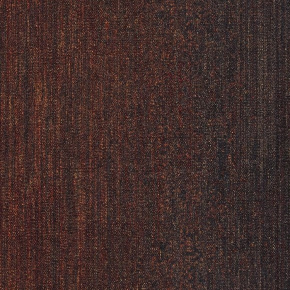 ReForm Radiant Mix brick red/black brick 96x96