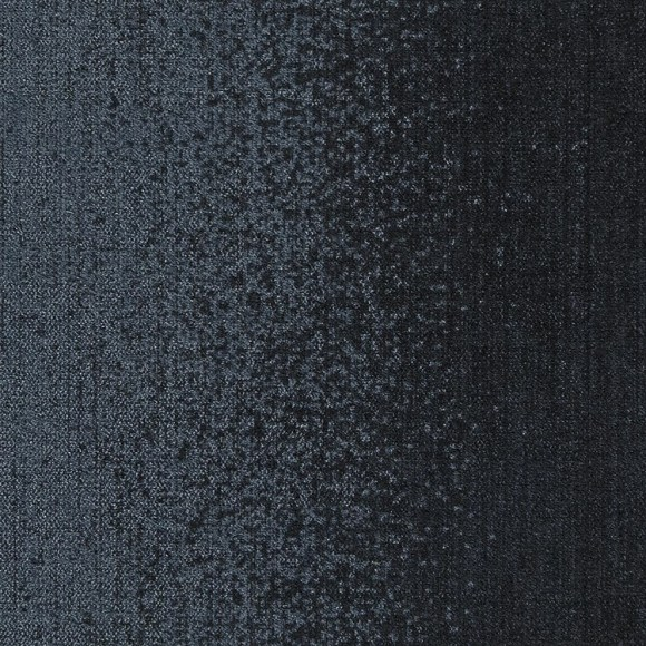 ReForm Radiant Mix blue/midnight blue 96x96