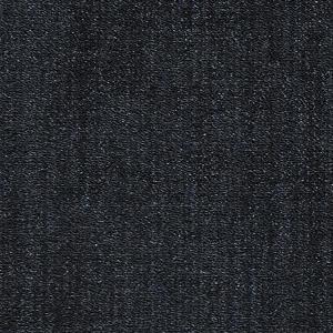 ReForm Radiant midnight blue