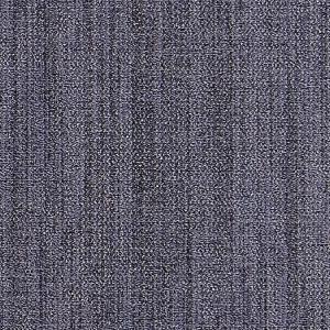 ReForm Radiant lavender
