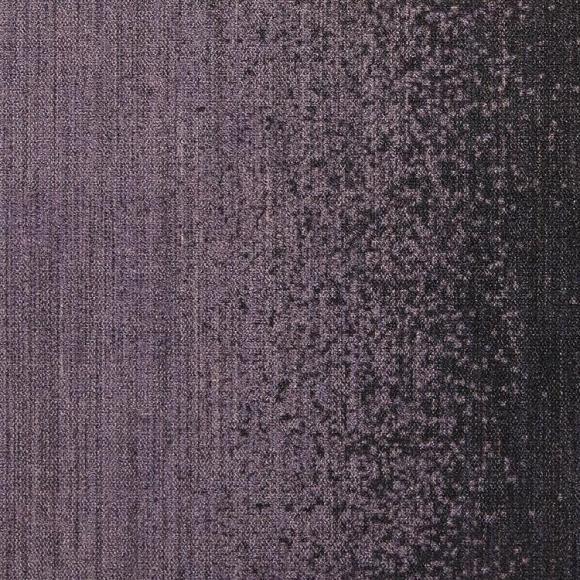 ReForm Radiant Mix heather/black plum 96x96