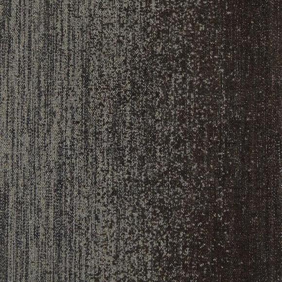 ReForm Radiant Mix warm grey/warm brown 96x96