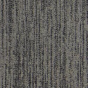 ReForm Radiant warm grey