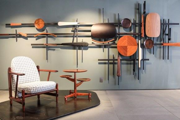 Milan Design Week 2021, Product highlights at showrooms during Milan Design Week 2021