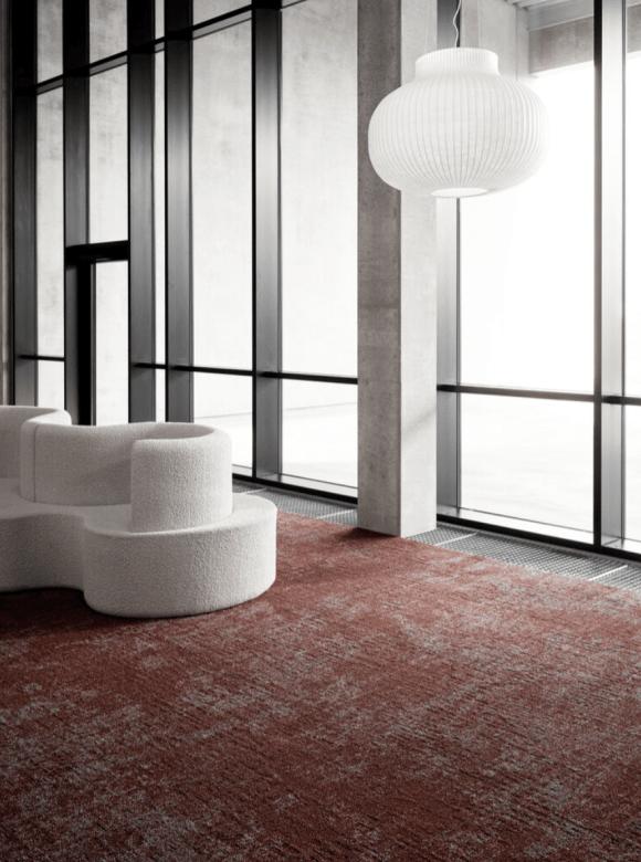 , Reform Construction Tiles