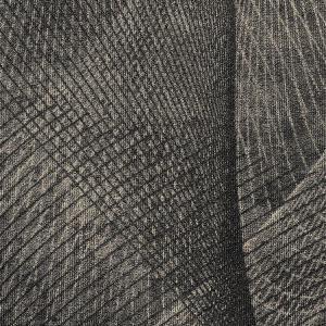 ReForm Discovery Net sand grey jumbo tile